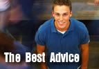 The Best Advice