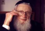 Henoch Leibowitz (Alter Chanoch Henoch Leibowitz)