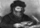 Rabbi Moshe Sofer - The Chatam Sofer