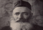 Rabbi Yeruchem Levovitz