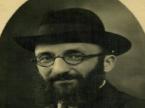 Rabbi Eliyahu Lopian - Lev Eliyahu