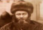 Rabbi Yehuda Meir Shapiro