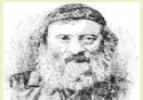 Rabbi Meir Leibush ben Yechiel Michel - Malbim