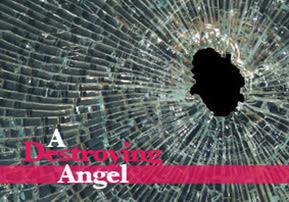 A Destroying Angel