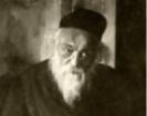 Rabbi Chaim Soloveitchik