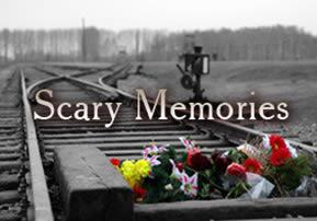 Scary Memories