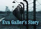 Eva Galler's Story