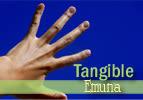 Tangible Emuna - Va