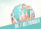 Die 7 Weltwunder