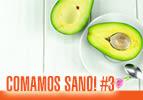Comamos sano! #3