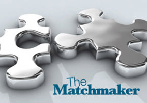 Matchmaking institut New York