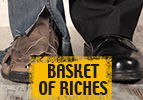 Basket of Riches