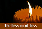 The Lessons of Loss
