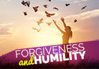 Forgiveness and Humility