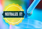 Neutralize It!