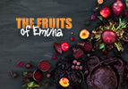 The Fruits of Emuna