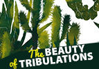 The Beauty of Tribulations