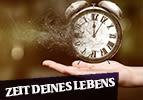 Zeit deines Lebens