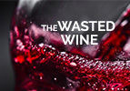 The Wasted Wine