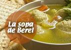 La sopa de Berel