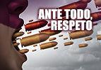 Ante todo, respeto