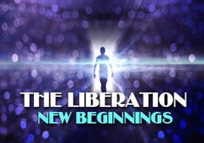 The Liberation - New Beginnings