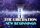 The Liberation - New Beginnings