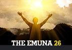 The Emuna 26