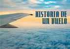 Historia de un vuelo