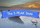The S-PEAK State