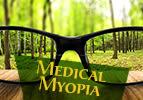 Medical Myopia