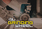 The Grinding Wheel