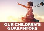 Our Children's Guarantors