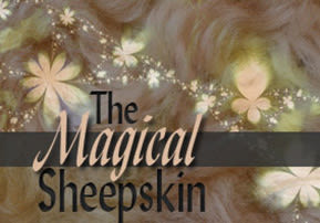 The Magical Sheepskin - Toldot