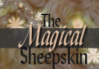 The Magical Sheepskin - Toldot