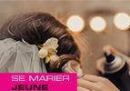 Se marier jeune