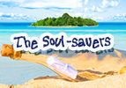 The Soul-savers