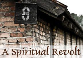 A Spiritual Revolt