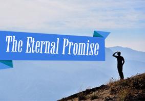 The Eternal Promise
