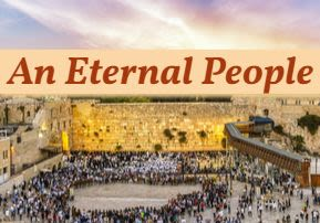 An Eternal People
