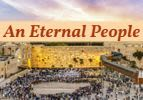 An Eternal People