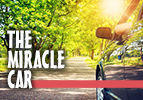 The Miracle Car