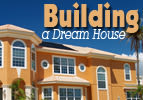 Building a Dream Home - Teruma