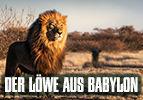 Der Löwe aus Babylon