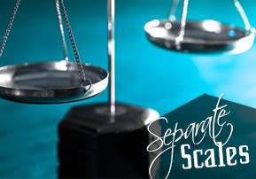 Separate Scales