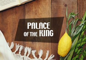 Palace of the King