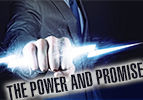 The Power and Promise