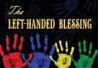 Balak: The Left-handed Blessing
