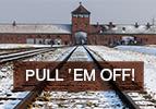 Pull 'Em Off!