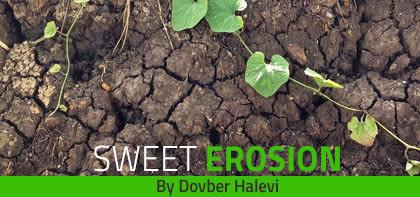 Sweet Erosion